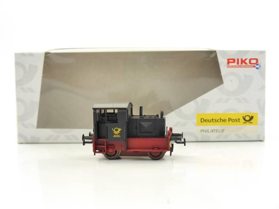 E332 Piko H0 71004 Diesellok Kleinlok KÖF I DBP / *TOP*